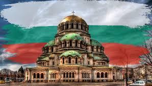 Bulgaristan sohbet
