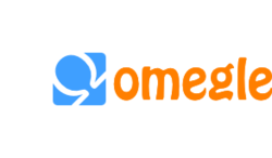 Omegle Sohbet Chat