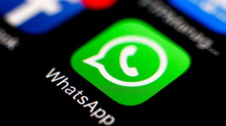 Whatsapp Chat Sohbet