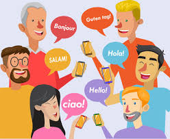 Çevrimiçi Sohbet Odaları – Çevrimiçi Sohbet Odası