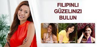 Filipinli kadınlar ile Sohbet % Sohbet8