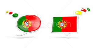 Portekiz Sohbet % Sohbet8