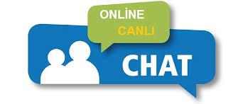 Ücretsiz Çevrimiçi Sohbet – Sohbet Odaları