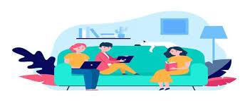 Sohbet odası – Sohbet Odaları
