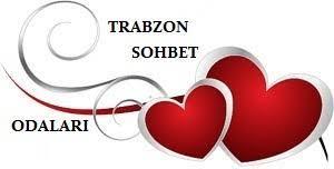 Laz Sohbet