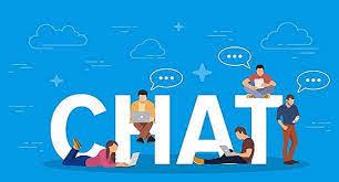 Niğde Sohbet % Niğde Sohbet Sitesi