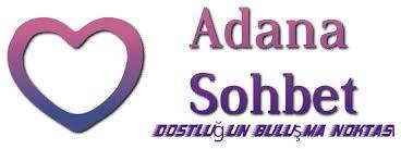 Adana Chat Ve Adana SohbetChat