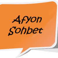 Afyon Chat – Sohbet8