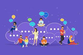 Chat % Chat Sitesi