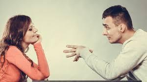 Sohbet Odaları İle Tanışmak