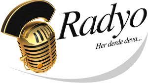 Radyo Sohbet – Sohbet8
