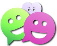 Sevgili Sohbet Odaları % Sevgi sohbet