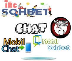 Görüntülü Sohbet Sitesi