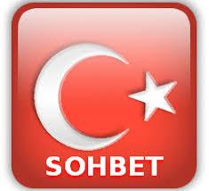 Türkiye illeri listesi % Şehir Listesi